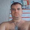 Сергей, 44, г.Нижнекамск