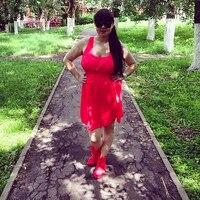 Марина, 24 года, Водолей, Подольск