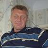 Сергей, 52, г.Белорецк