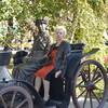 Татьяна, 63, г.Крымск