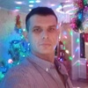 Александр, 36, г.Шимановск