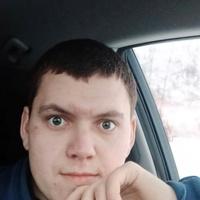 Ирек, 23 года, Близнецы, Казань