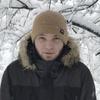 Yura, 23, г.Граево