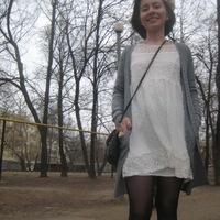 Инна, 33 года, Стрелец, Уфа