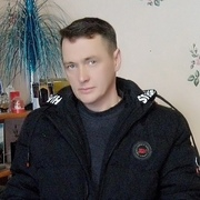 Лёха, 30, г.Тверь