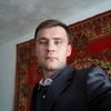Андрей, 31, г.Алексеевка