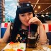 Ольга, 30, г.Астана