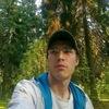 Сергей, 36, г.Юбилейный