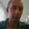 Игорь, 43, г.Воркута