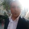 Ali, 20, г.Стамбул