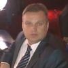 Олег, 19, г.Мурманск