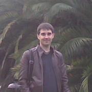 Рома, 36, г.Камешково
