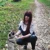 Наталья, 38, г.Коломна
