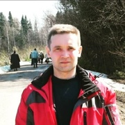 Александр Собин 50 Глазов