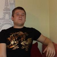 Степан, 31 год, Рак, Тюмень