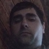 Дима Иванов, 28, г.Таганрог