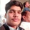 Nouman, 21, г.Исламабад