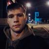 Nazar, 24, г.Хойнице