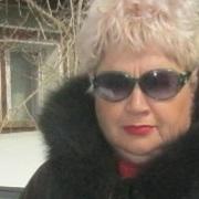 Ирина 67 Чита