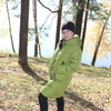 Ekaterina, 40, Zheleznogorsk