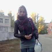 Анастасия 31 Семеновка