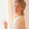Татьяна, 42, г.Стерлитамак