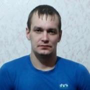 Михаил 31 Архангельск