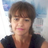 Анжелика, 49, г.Новопокровка
