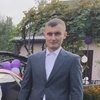 Сергій, 30, г.Луцк