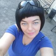 Мэри, 40, г.Слободской