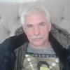 Игорь, 64, г.Ставрополь