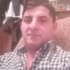 Анар, 40, г.Калуга
