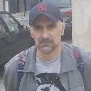 Kaxi, 54, г.Париж