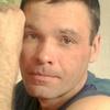 Рома, 46, г.Арамиль