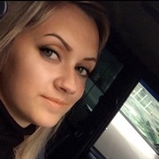 Марина, 30, г.Заводоуковск