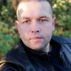 Сергій, 32, г.Львов
