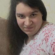 юля, 31, г.Житомир