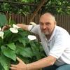 Владимир, 52, г.Сухум