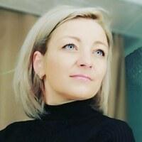 Оксана, 36 лет, Телец, Москва