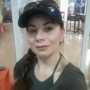 Марина 38 лет (Близнецы) Темиртау