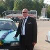 Ильдар, 39, г.Актюбинский