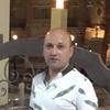 Ramin, 41, г.Баку