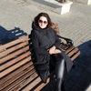 Юлия, 49, г.Самара