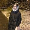 Карина, 20, г.Дели