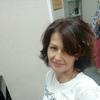Юлия, 44, г.Старый Оскол