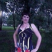 Елена, 29, г.Минусинск