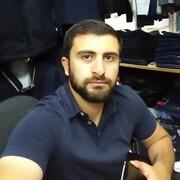 Tyumen, 26, г.Тюмень