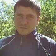 Сергей 33 Красный Луч