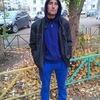 Рамис scar45cannabis, 35, г.Сафакулево