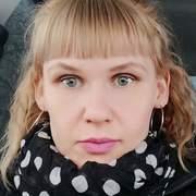 Наташа 36 Куртамыш